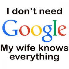 google_wife
