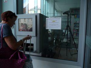 a-bibliobox-mukodes-kozben